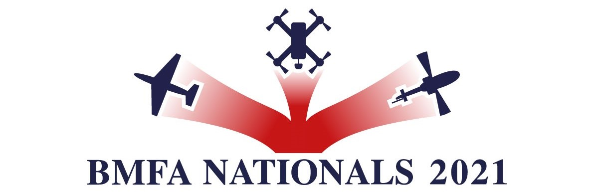BMFA National Championships